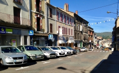 rue cayrade - stationnement épi.jpg