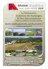 decouverte-equipage-parc interco.jpg
