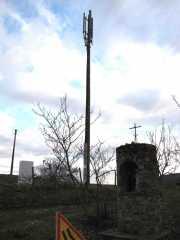 antenne relais pomeyrols.jpg