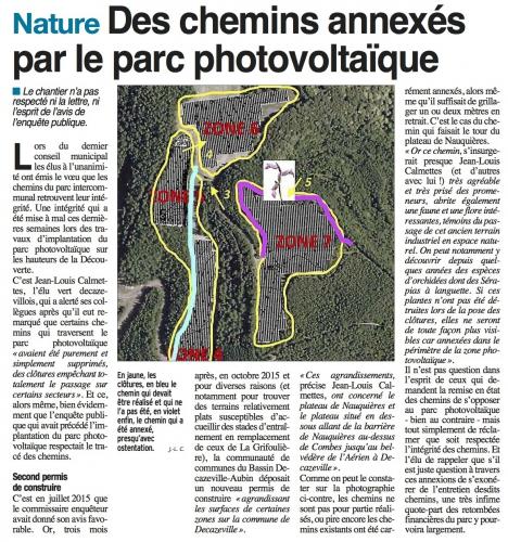 Des chemins annexés par le parc photovoltaïque -CP-130716.jpg