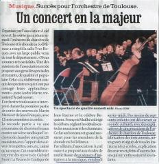 orchestre de chambre de toulouse -DDM-200306.jpeg