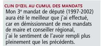 Jean Rigal et le cumul des mandats.jpg