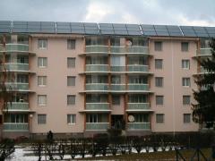 grenoble-hlm-photovoltaïque.jpg