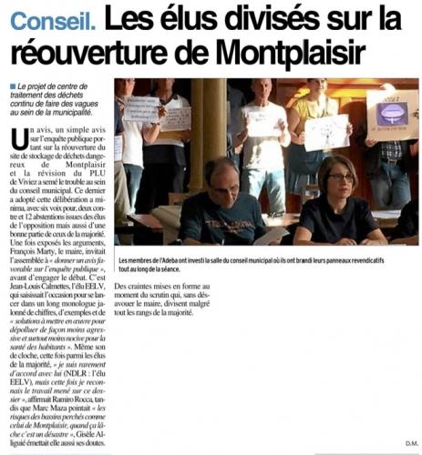 Les élus divisés sur la réouverture de Montplaisir -DM-250519.jpg