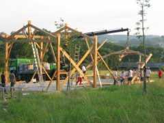 Eco-hameau.jpg