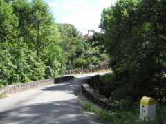 gerles-pont-travaux roc.jpg