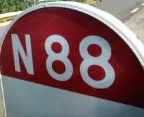 rn88-borne.jpg
