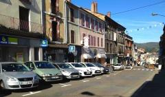 rue cayrade haut.jpg