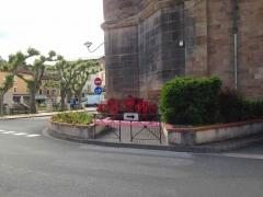 passage piéton -église.jpg