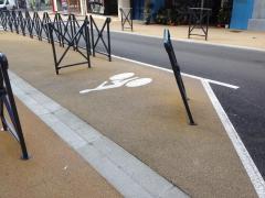 stationnement vélo - rue cayrade.jpg