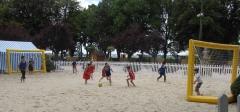 foot-plage.jpg