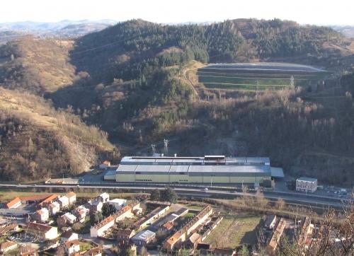 1 - Montplaisir - Umicore - Viviez-pont -211117.jpg