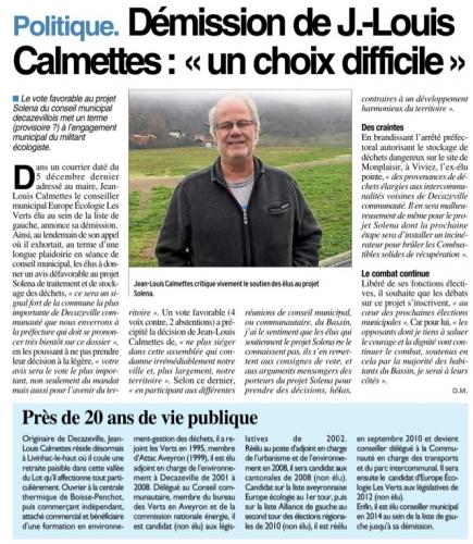 Démission de J-L Calmettes, un choix difficile -CP-111219.jpg