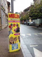 cirque muller -kakemono rue gambetta.jpg