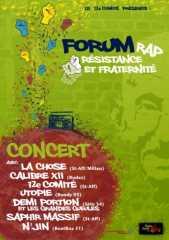 Affiche-concert-03-01-2009.jpg