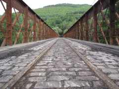 pont boissepenchot.jpg