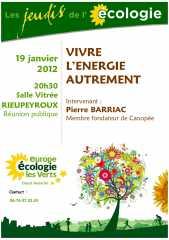 Rieupeyroux-jeudis de l'écologie.jpg