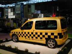 taxi pac.jpg