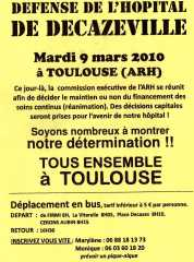 affiche-manif-toulouse.jpg