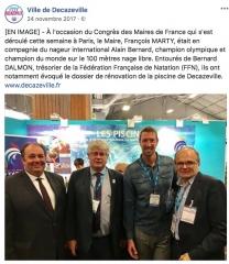 PISCINE - Marty, Dalmon, Bernard... - Salon des Maires.jpg