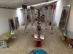 Tables basses - lampadaires droits - Miroirs.jpg