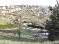 bonnieres-terrainavendre.jpg