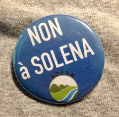 badge non a solena.jpg